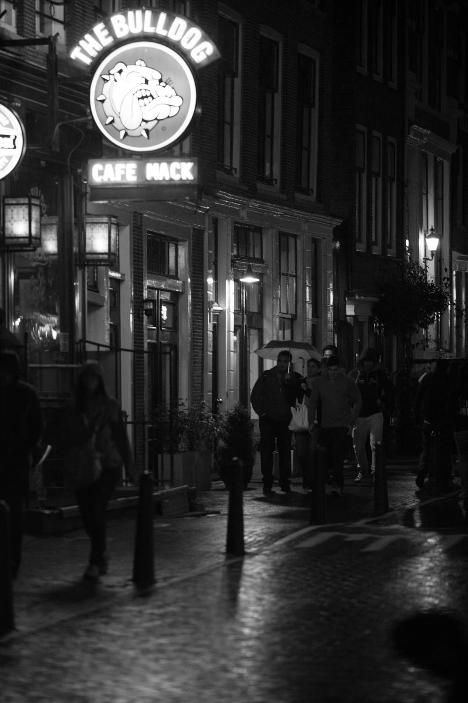 Amsterdam-small-1157.jpg
