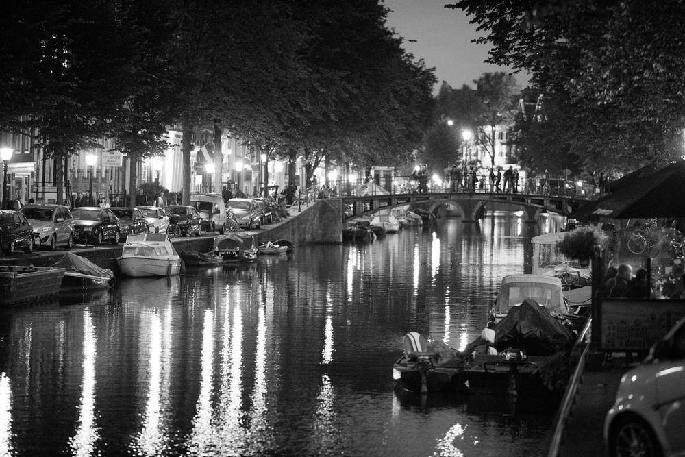 Amsterdam-small-1100.jpg