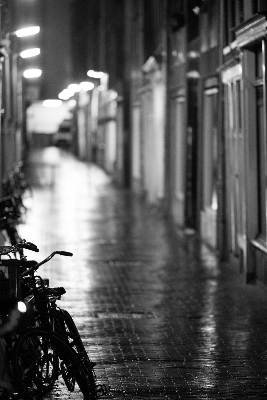 Amsterdam-small-1223.jpg