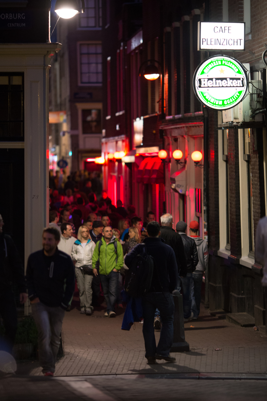 Amsterdam-1068.jpg