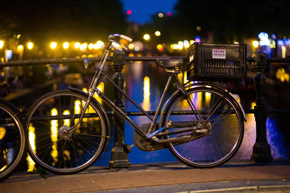 Amsterdam-small-1059-2.jpg