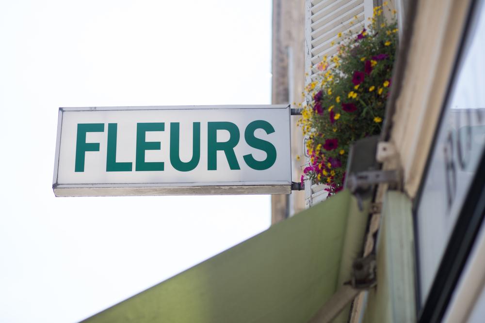 Paris-2163.jpg