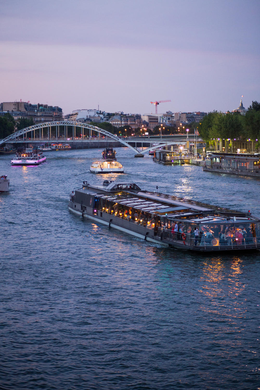 Paris-1439.jpg
