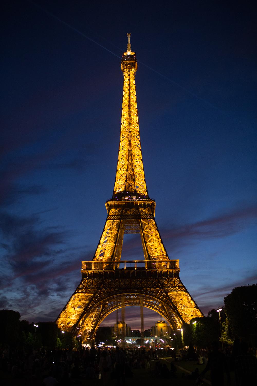 Paris-1551.jpg