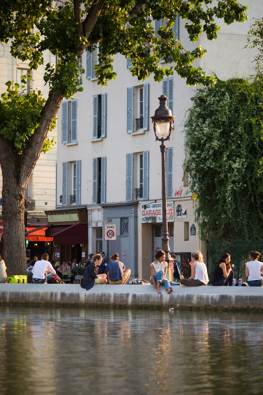 Paris-2731.jpg