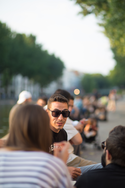 Paris-2726.jpg