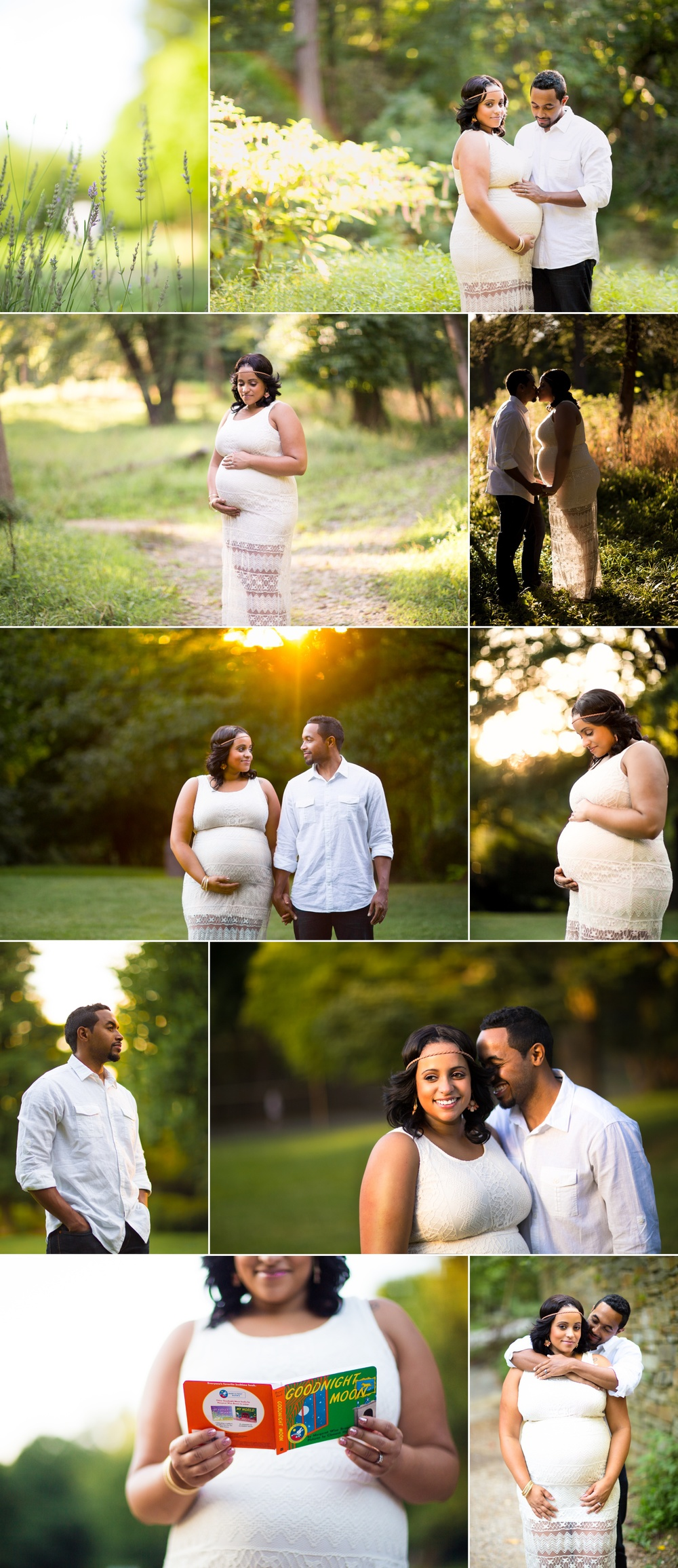 dc maternity photographer meadow