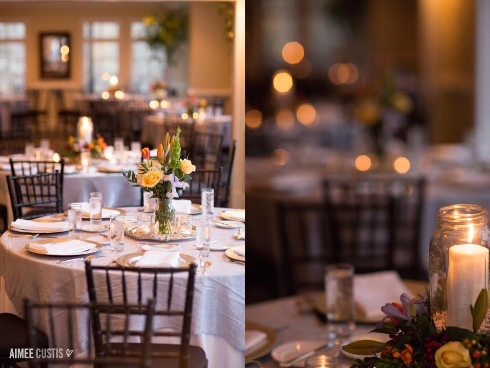 Virginia wedding photographer - the Mill at Fine Creek