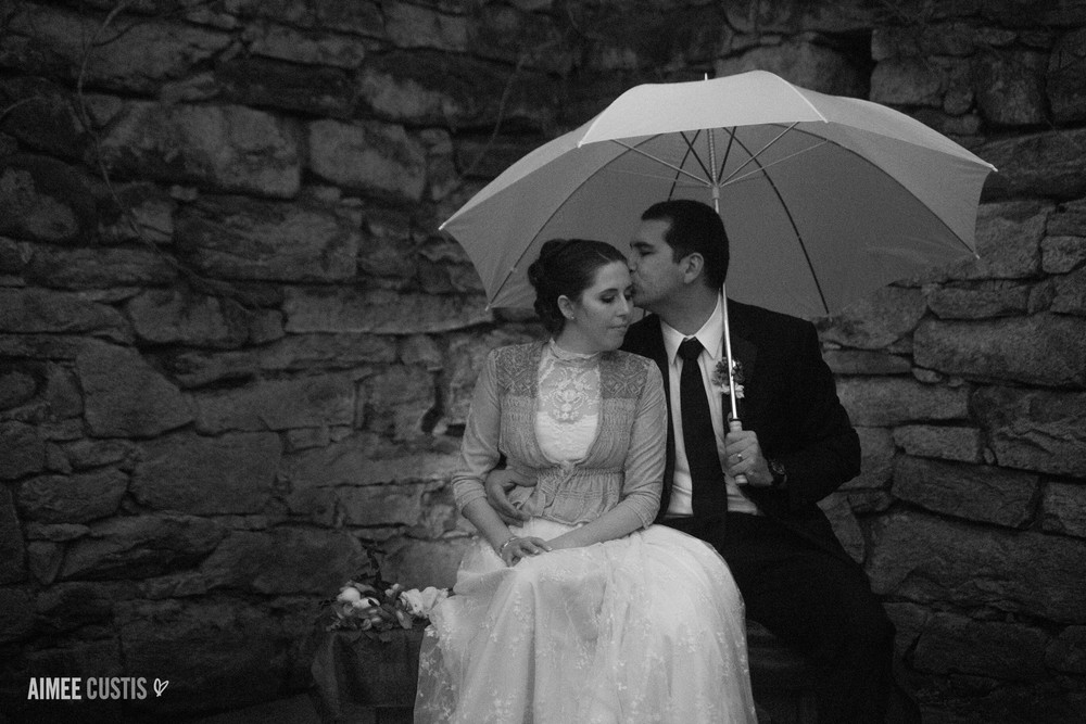 The Mill at Fine Creek wedding Virginia wedding photography
