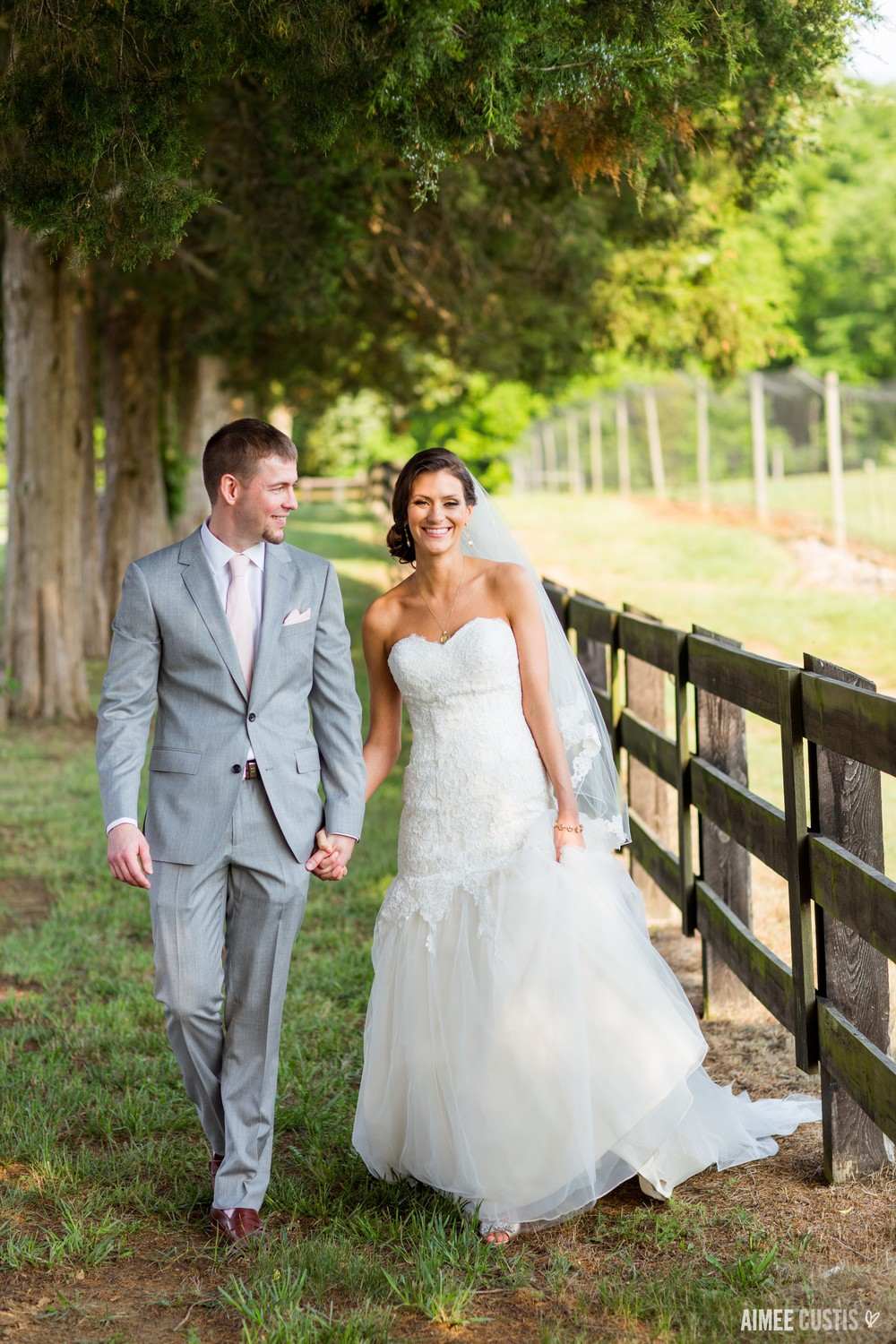 vineyard wedding photographer