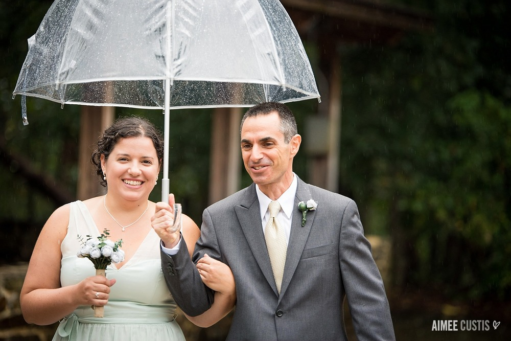 quirky artistic Maryland wedding photography