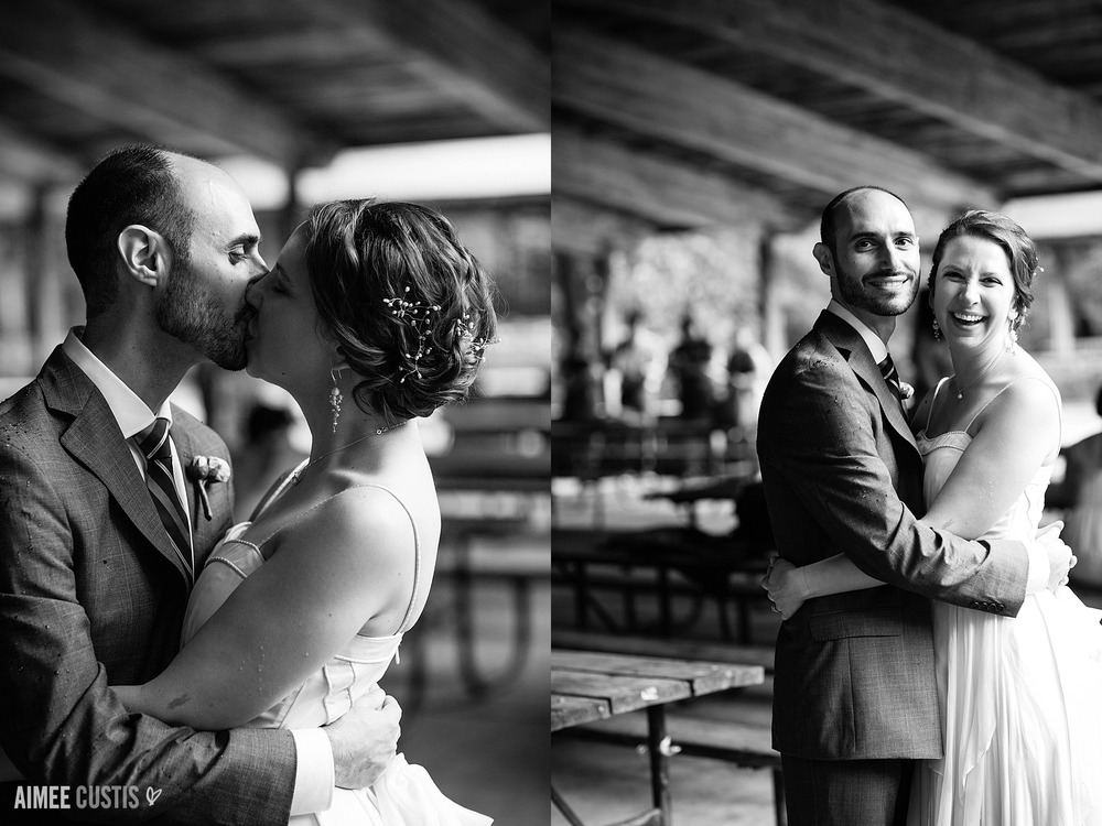 artistic Baltimore wedding photography