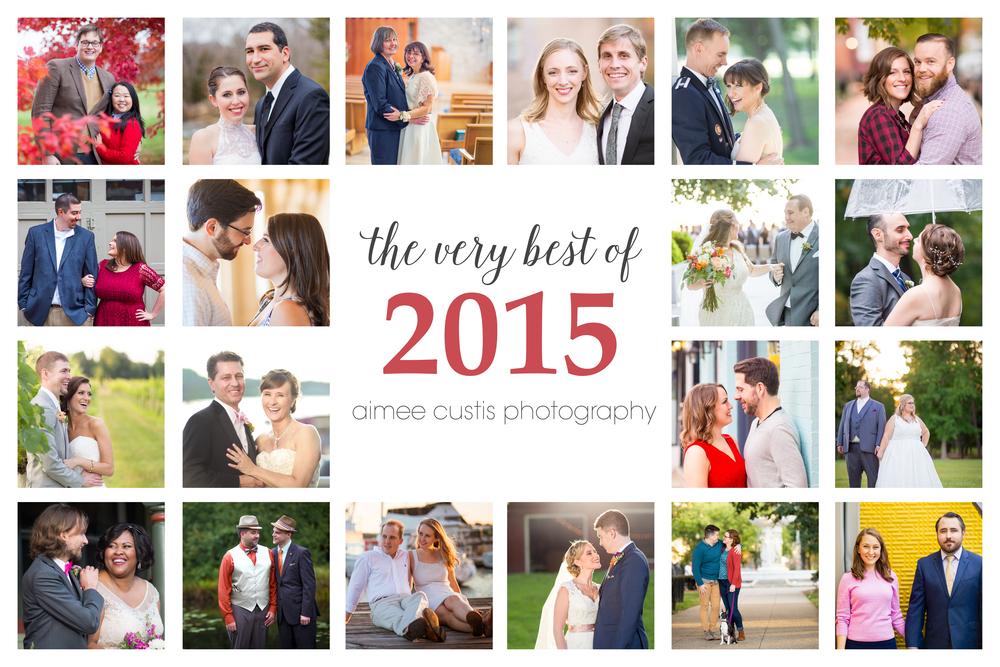 best-of collage 2015.jpg