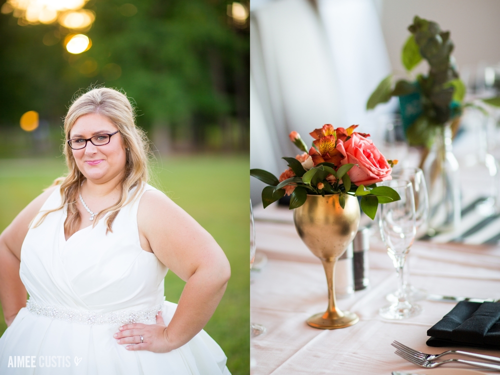 northern Virginia wedding photographers