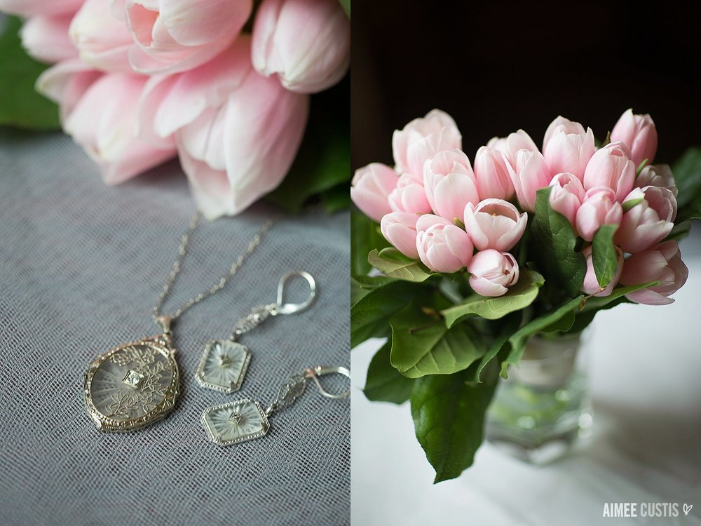 Darcy + Clark's elegant, classic DC wedding | National Press Club | All Souls Church | Willard Intercontinental Hotel