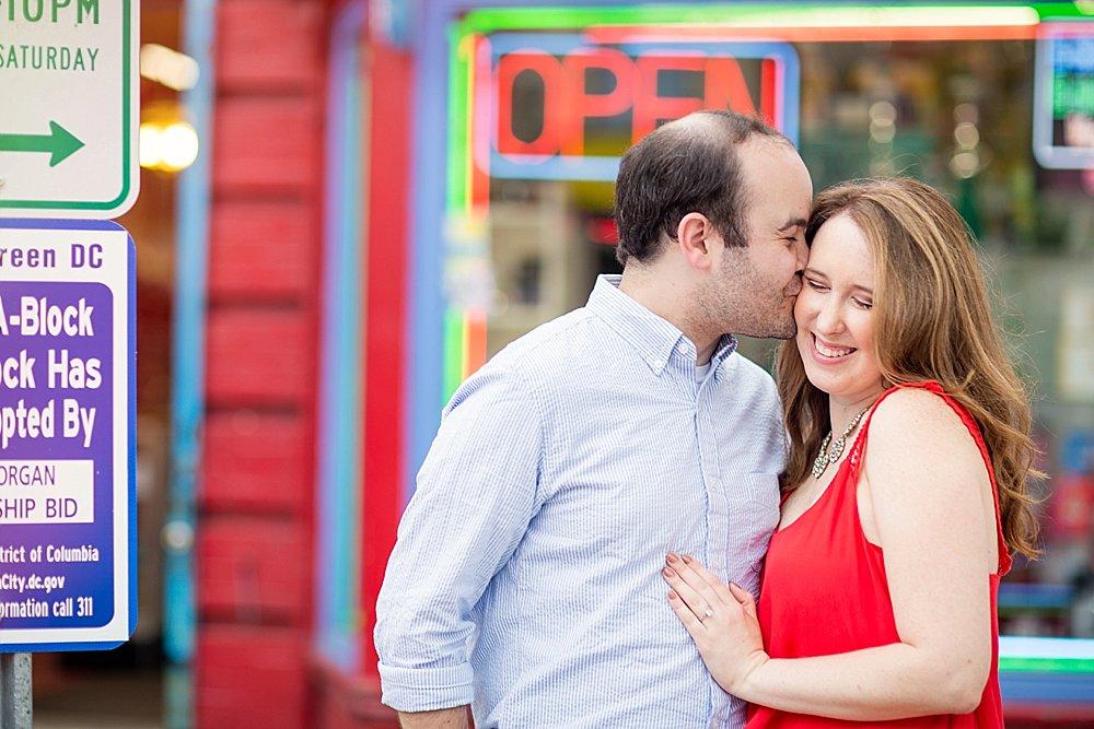 Laura + Aldo
