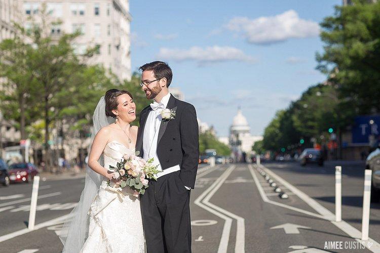 iconic-pennsylania-avenue-us-capitol-wedding-photography