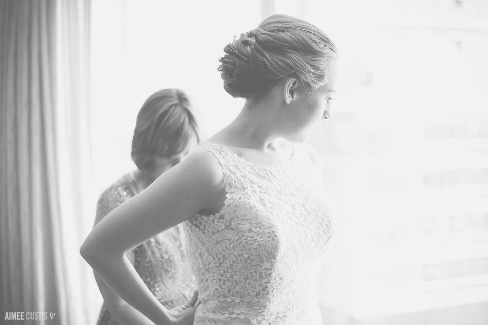 timeless Inner Harbor Baltimore wedding photography