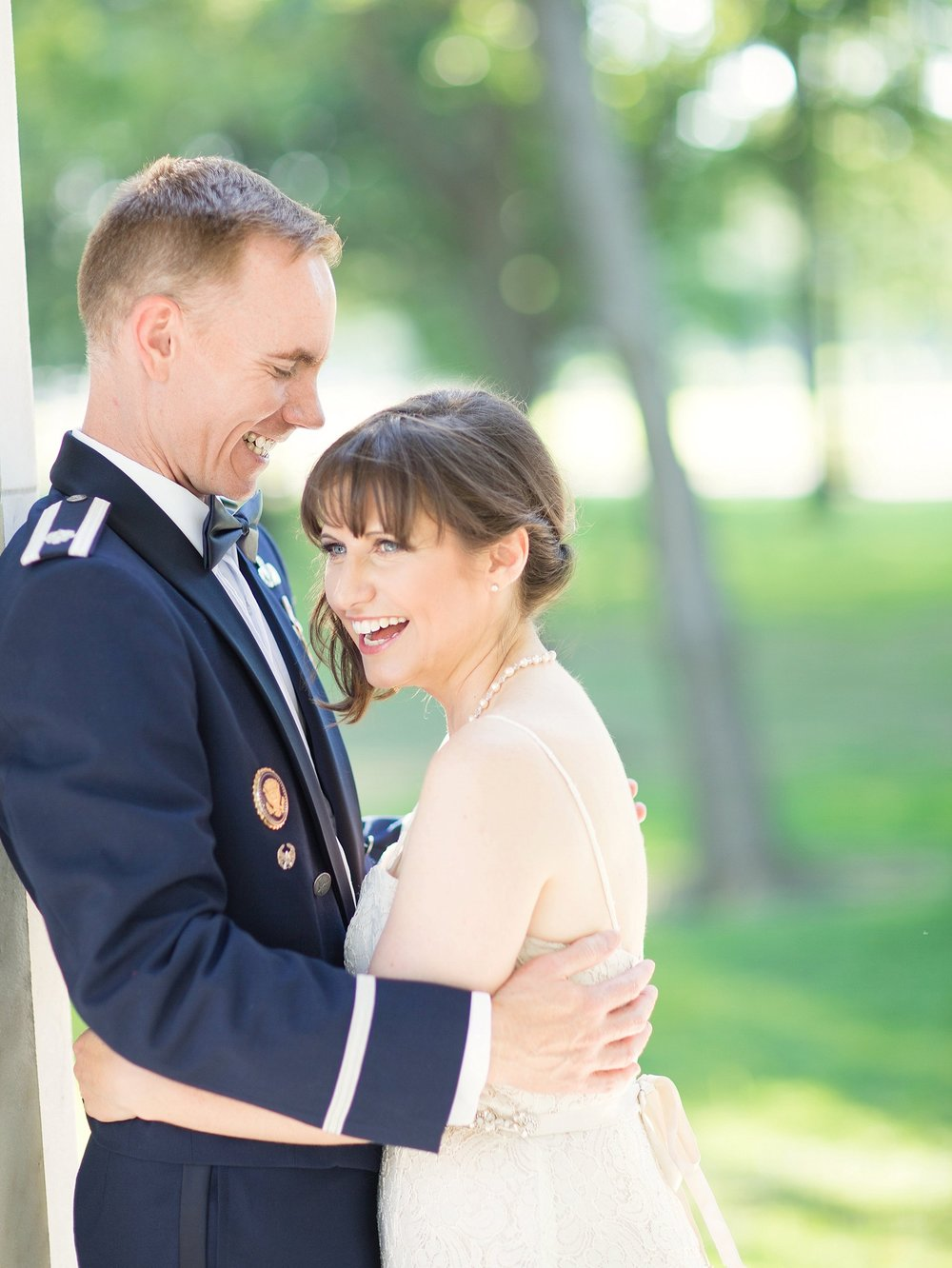 wedding photographers with best reviews washington DC