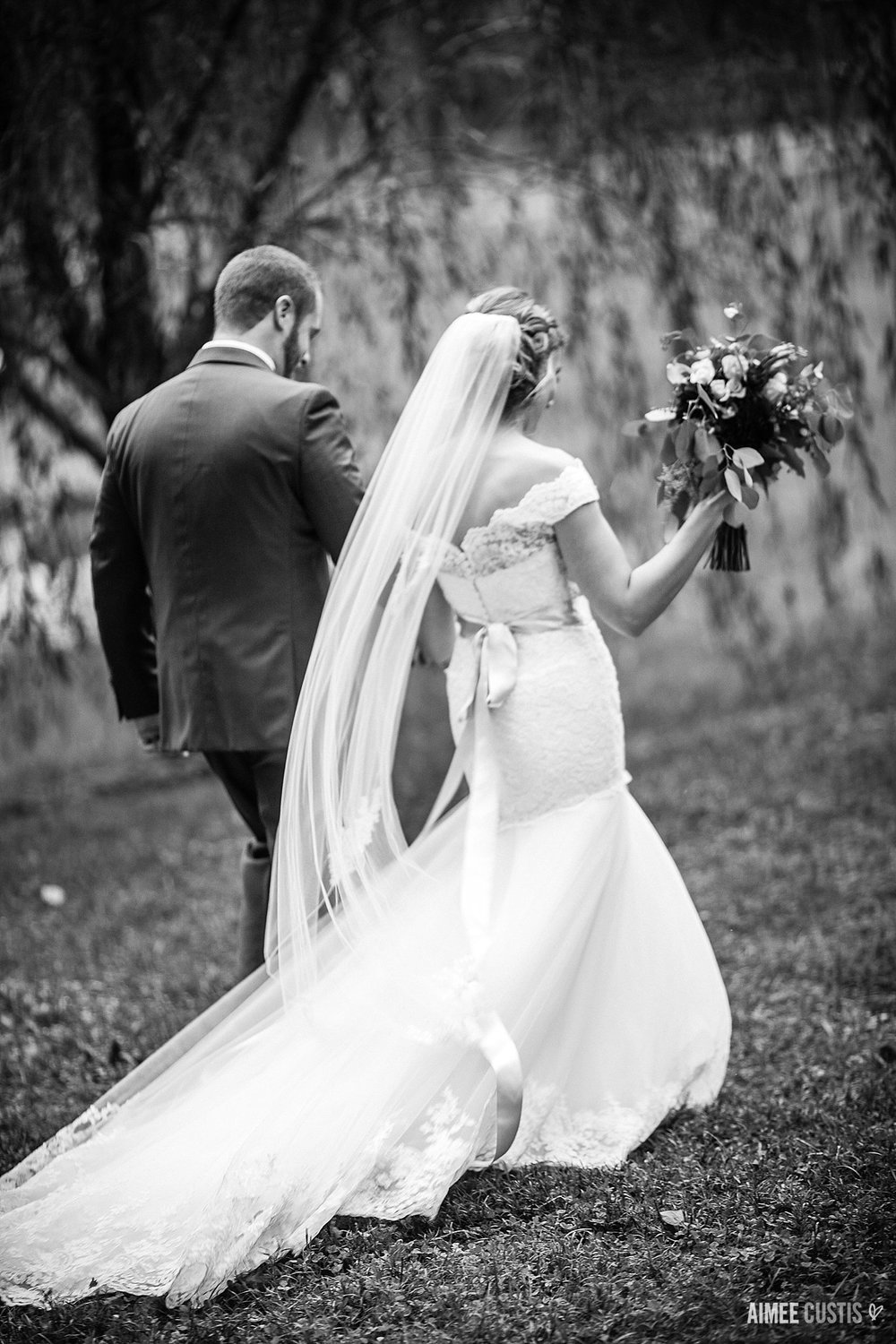 best Virginia estate wedding photographers