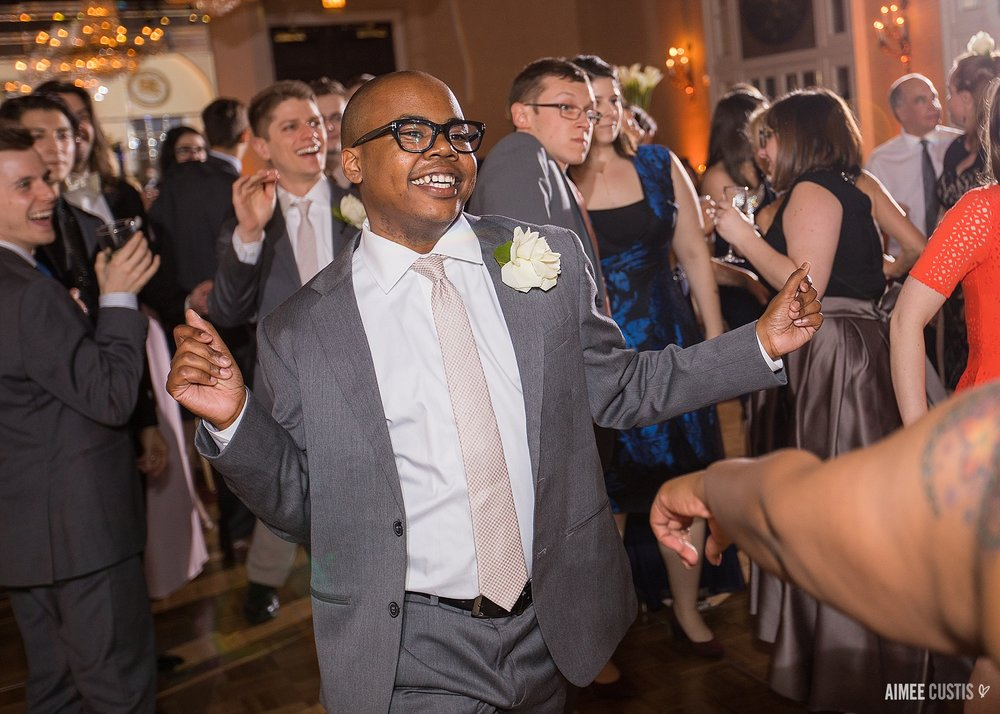 best washington dc same sex wedding photography