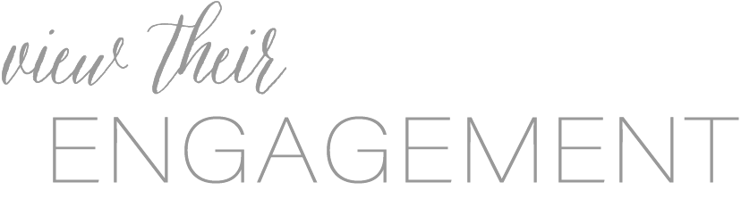 creative colorful genuine Washington DC wedding photography