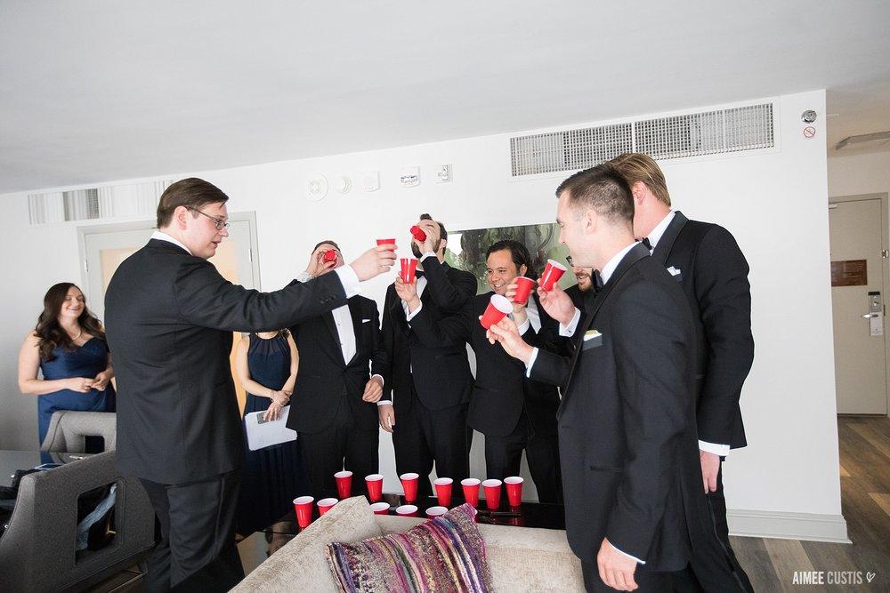 colorful wedding photography Washington DC