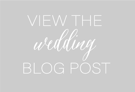 blog wedding post.png