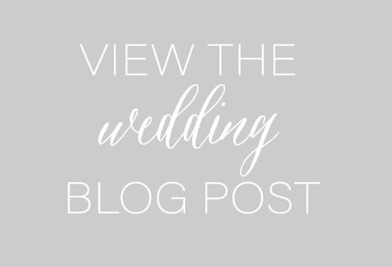 blog wedding post.png