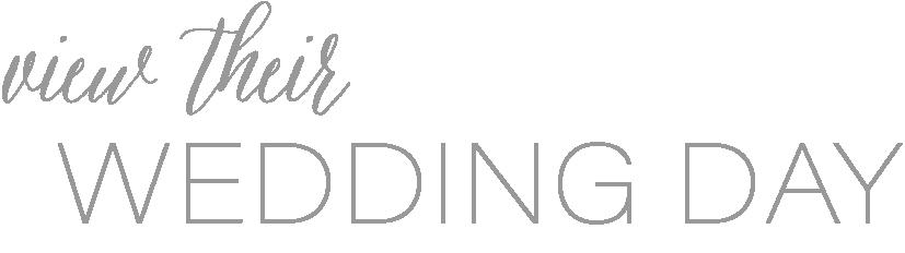 wedding-gallery.png