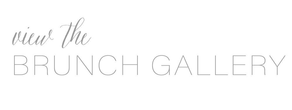 view the brunch gallery-01.jpg