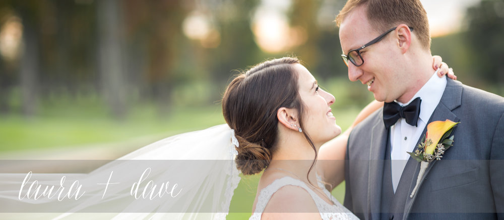 best maryland wedding photography