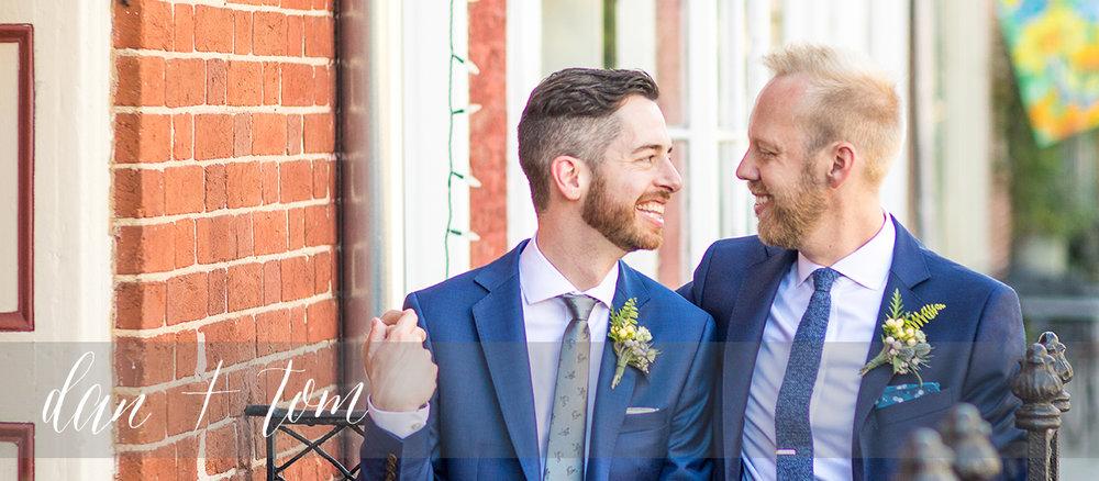 colorful expressive washington DC wedding photography