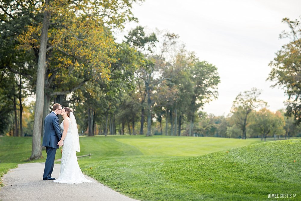 Hillendale Country Club wedding photography Phoenix MD