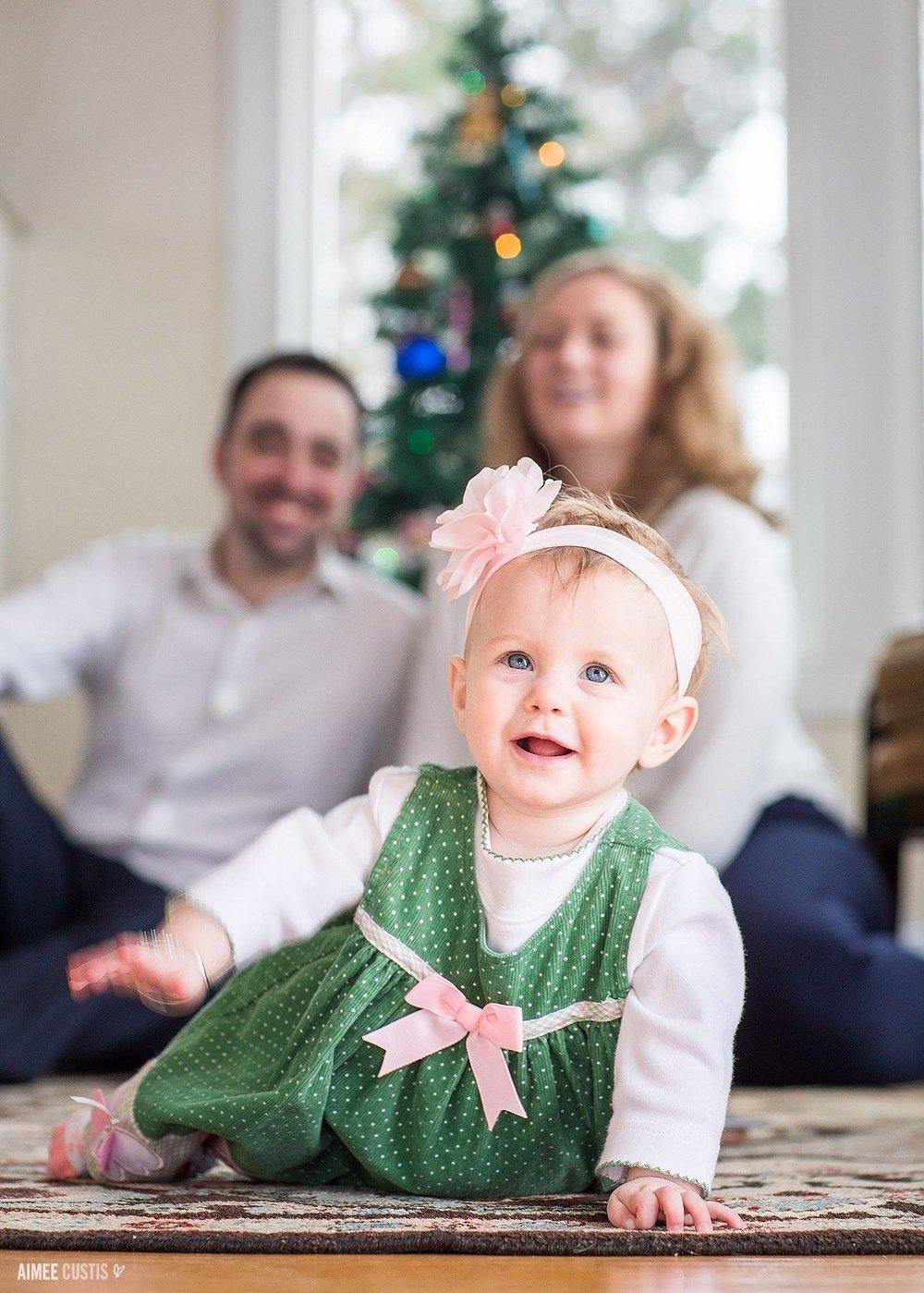 Family - December 2017