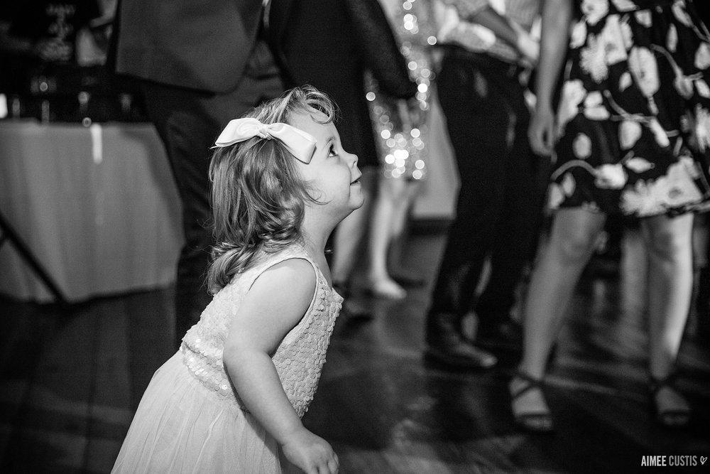 best Washington DC wedding photographers Toolbox Yoga Pilate