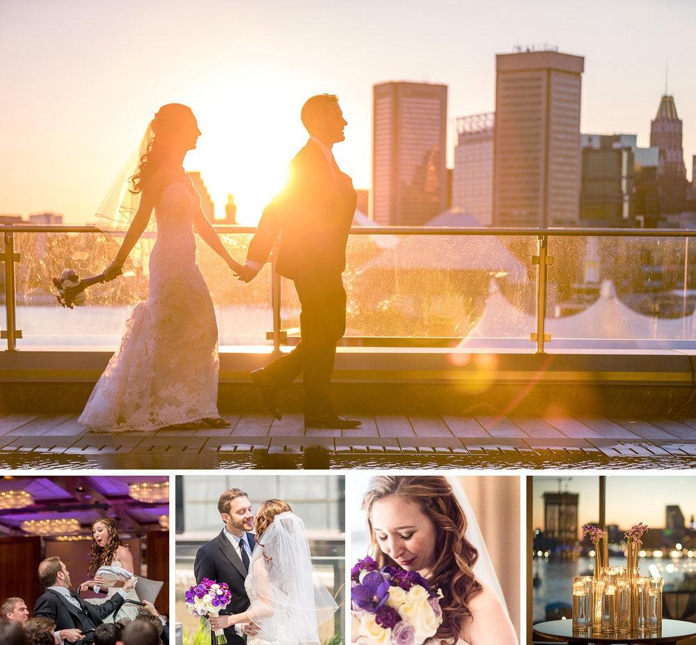Four+Seasons+Baltimore+Inner+Harbor+modern+luxury+wedding+photography.jpg