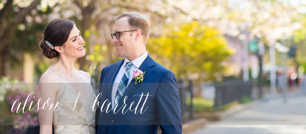 best timeless washington DC wedding photography