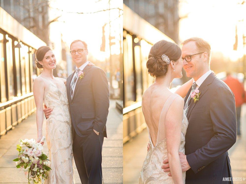 Best Washington DC wedding photographers Dupont Circle