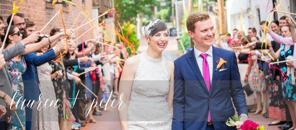 best color story wedding photographers Washington DC