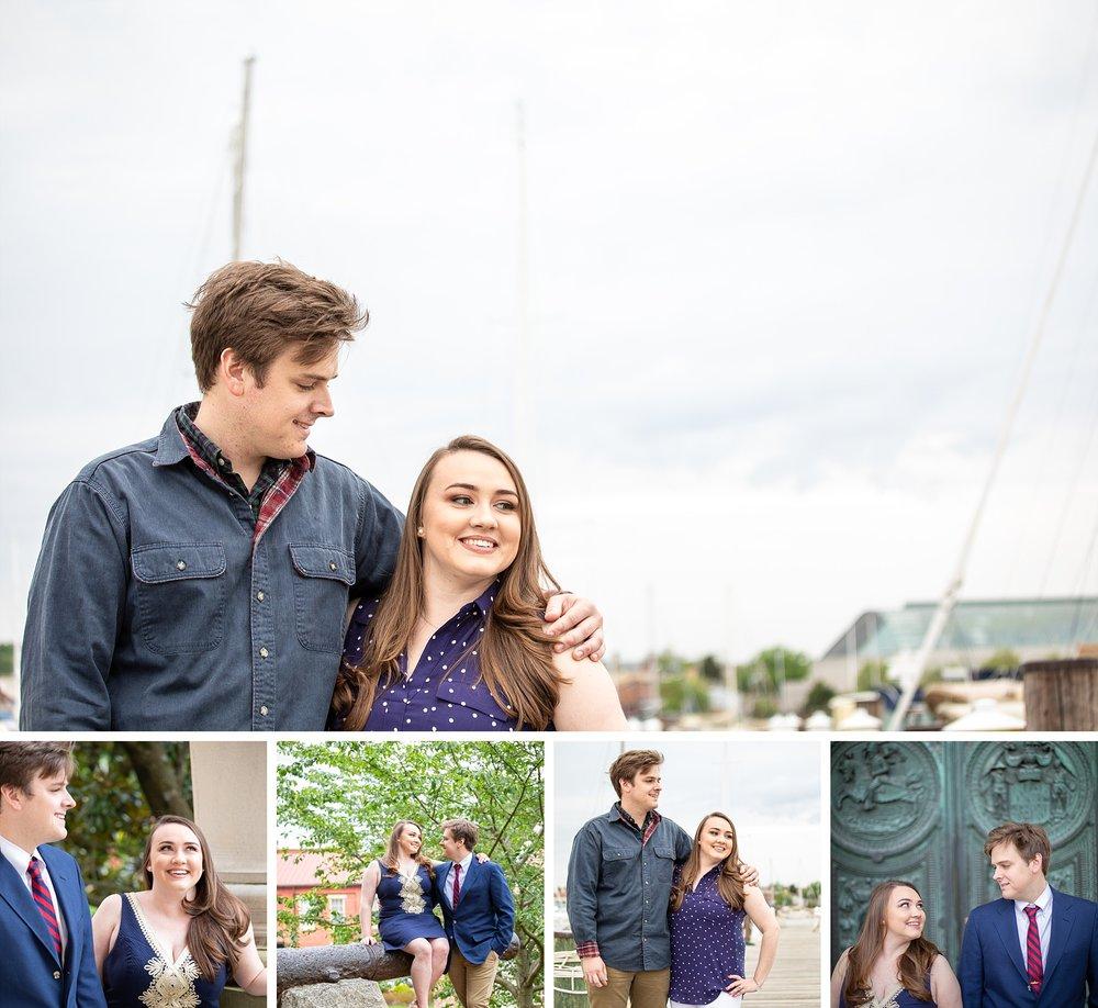 1.jpgbest Washington DC engagementphotographers