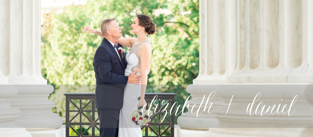 best washington DC wedding photographers color story