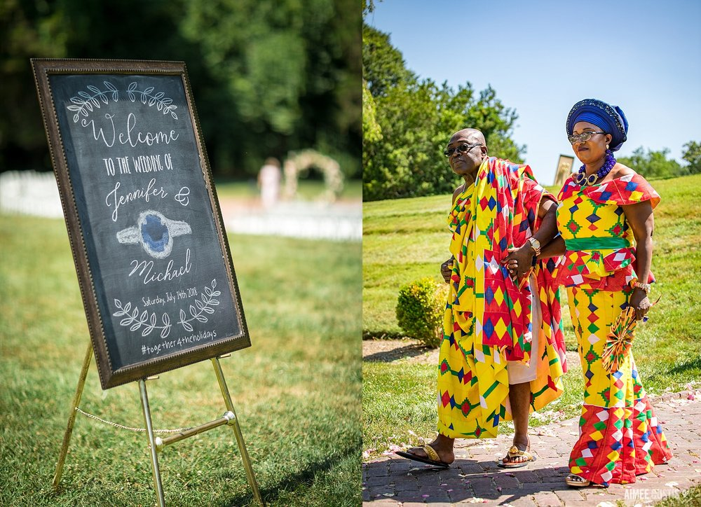 best Washington DC wedding photographer people of color
