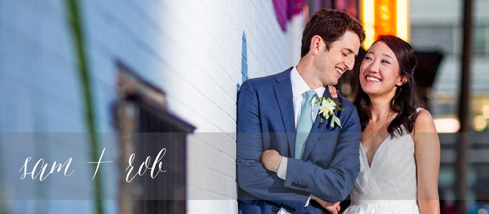 best washington DC wedding photographers color story