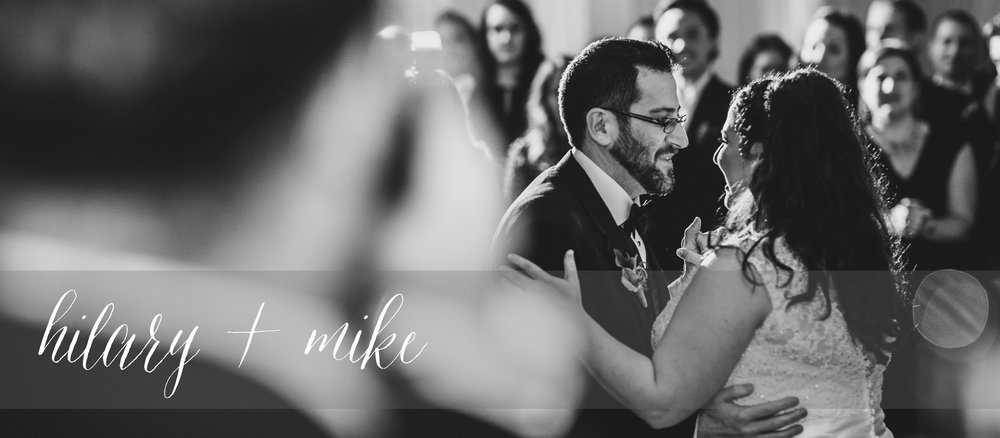 best washington dc wedding photographers