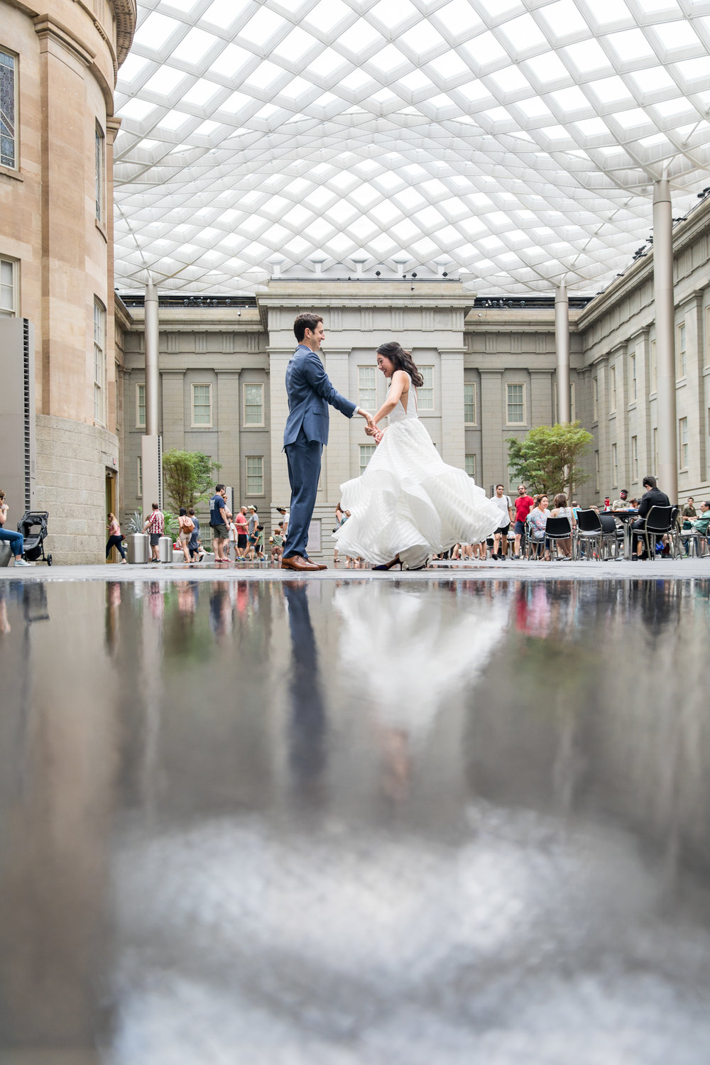 best wedding photography washington dc authentic aimee custis