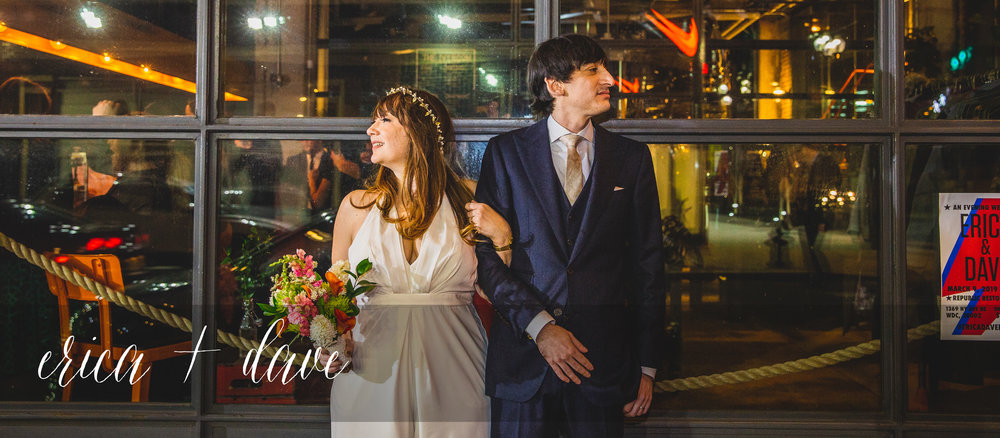 best hipster washington dc wedding photographers.jpg