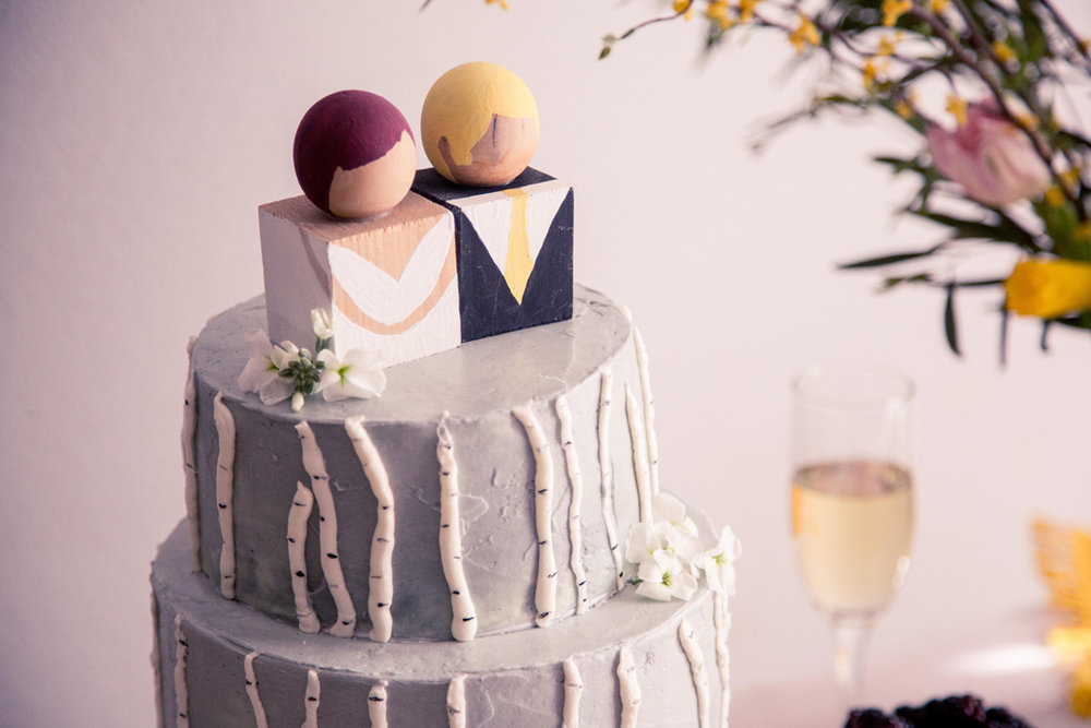 HeroCake_wedding_shoot_-3124.jpg