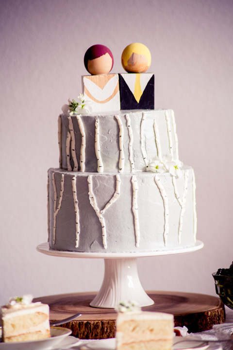 HeroCake_wedding_shoot_-3007.jpg