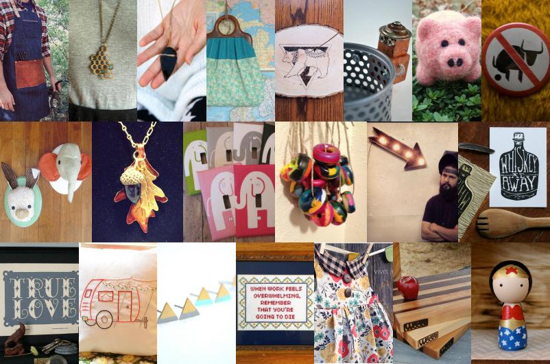 2014 vendor collage.jpg